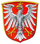 Wappen-frankfurt.png
