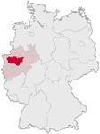 Lage_des_Ruhrgebiets.png