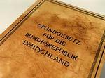 Grundgesetz_cover.jpg