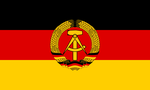 800px-Flag_of_East_Germany_svg.png