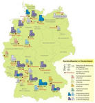 Kernkraftwerke_in_Deutschland.jpg