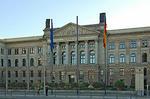 290px-Bundesrat-A.jpg