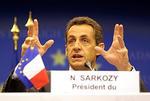 38381-Sarkozy.jpg