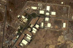 iran-nuclear-uraniu_683202c.jpg