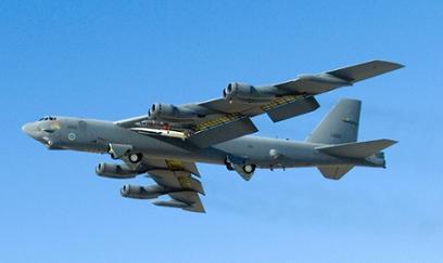 爆撃機の画像 p1_2