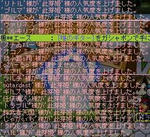 Maple100209_153206.jpg