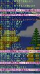 Maple100214_001213.jpg
