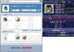 Maple100222_152036.jpg