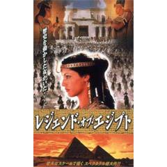 レジェンド・オブ・エジプト 画像