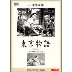 DVDラベル(レーベル) サムネイル
