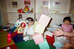 daycare3.JPG