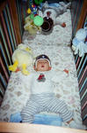 daycare4.JPG