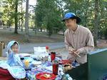 camp7.JPG