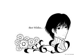 whiteday_wallpaper