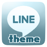 LINEtheme
