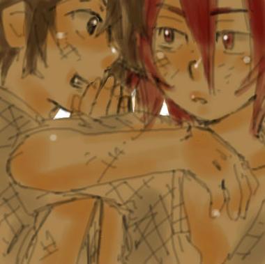 nikki_09.jpg