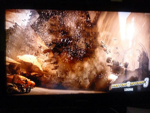 Motorstorm-3-Loading-Screen_02.jpg