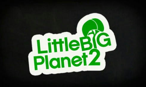 little_big_planet_2-logo.jpg