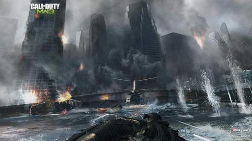 Harbor-escape-end2-Concept-Art3-1.jpg