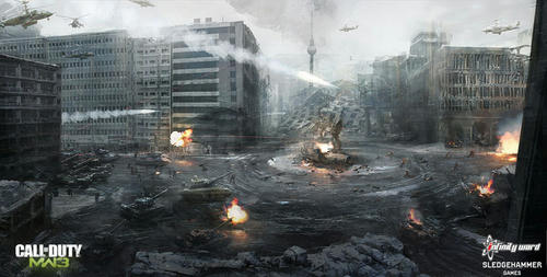 mw3-berlin-losing-battle-a2-Concept-Art-2-1.jpg