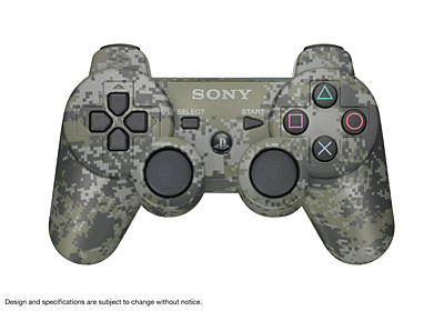 DS3_controller_front_meisai.jpg