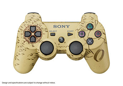 DS3_UNCHARTED_controller_front.jpg