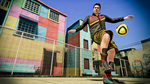 FIFAStreet_BuenosAires_1003.png