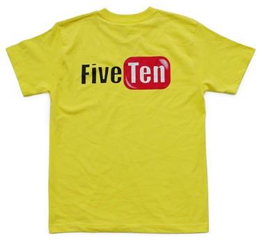 T-fivetenTube_zoom1_R.jpg