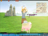 mabinogi_2005_03_21_005.jpg
