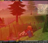 mabinogi_2005_03_24_002.jpg