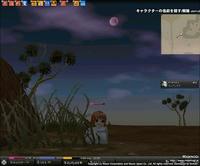 mabinogi_2005_04_19_005.jpg