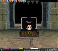 mabinogi_2005_05_08_017.jpg