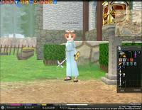 mabinogi_2005_05_09_007.jpg