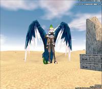 mabinogi_2008_04_26_019.jpg