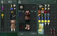 mabinogi_2008_05_19_015.jpg