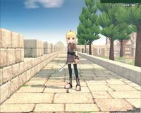 mabinogi_2008_05_18_014.jpg