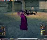 mabinogi_2008_07_01_008.jpg