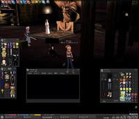mabinogi_2008_10_14_008.jpg