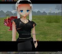 mabinogi_2009_07_11_013.jpg