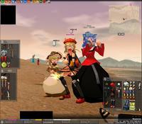 mabinogi_2009_07_17_006.jpg