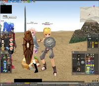 mabinogi_2009_07_19_018.jpg