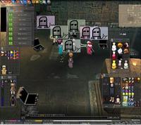 mabinogi_2009_07_25_070.jpg
