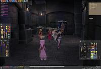 mabinogi_2009_08_15_093.jpg
