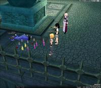 mabinogi_2009_09_12_013.jpg