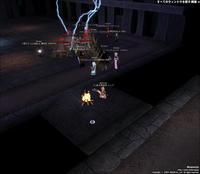 mabinogi_2009_09_12_084.jpg