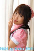 ayuki006_b02.jpg