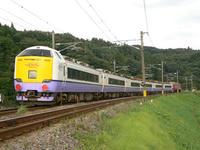 P1040916.JPG