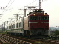P1040918.JPG