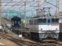 P1040924.JPG