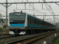 P1050102.JPG